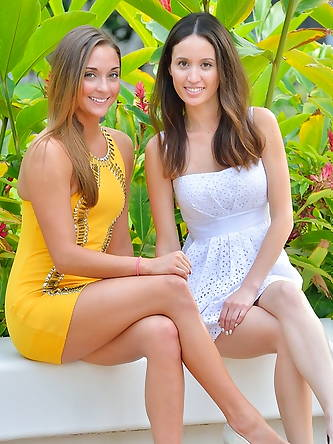 FTV Girls - Pics