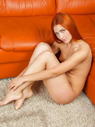 Sex Images, SexArt